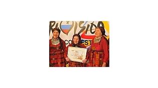«Бурановским бабушкам» сошьют костюмы и научат танцевать