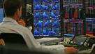 Фондовый рынок России поднял индексы