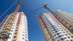 Застройщики заявили о рекордных показателях цен на недвижимость