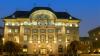 Швейцарский франк рухнул вслед за рублем
