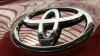 Toyota отзывает более 6,5 млн автомобилей по всему миру