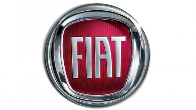 Fiat и Chrysler сольются после 2015 года