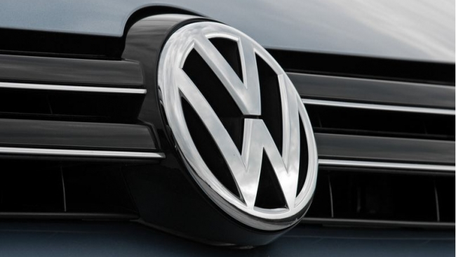Volkswagen запустит на развивающихся рынках новый бюджетный автобренд
