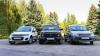 """Компания """"АвтоВАЗ"""" назвала цены на новые модели линии ..."""