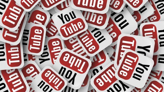 YouTube запускает собственный музыкальный сервис