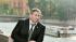Сергей Шатуновский вновь стал самым богатым депутатом ЗакСа Петербурга