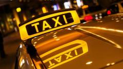 Госдума намеревается запретить таксистам работать сверх нормы