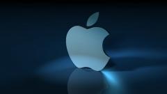 Итальянские власти оштрафовали Apple почти на миллион евро