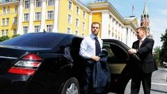 Петербуржцы полюбили московское жилье
