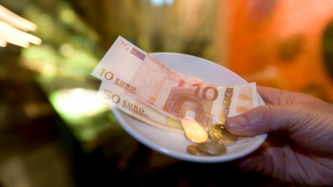Еврокомиссия прогнозирует новый кризис еврозоны – все будет еще хуже