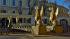 Банковский мост в Петербурге отреставрируют за 36 млн рублей