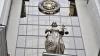 Верховный и Высший Арбитражный суды переедут в Петербург