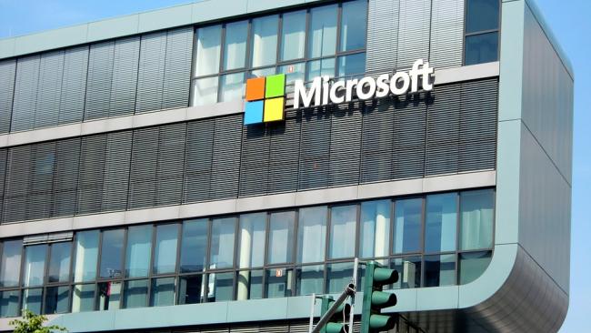 Microsoft объявила о покупке израильской стартап-компании Cloudyn
