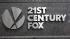21st Century Fox получит Великобританский Sky