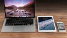 Вторая осенняя презентация Apple пройдет 30 октября