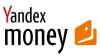 Россияне теперь смогут снять деньги с Яндекс.Денег