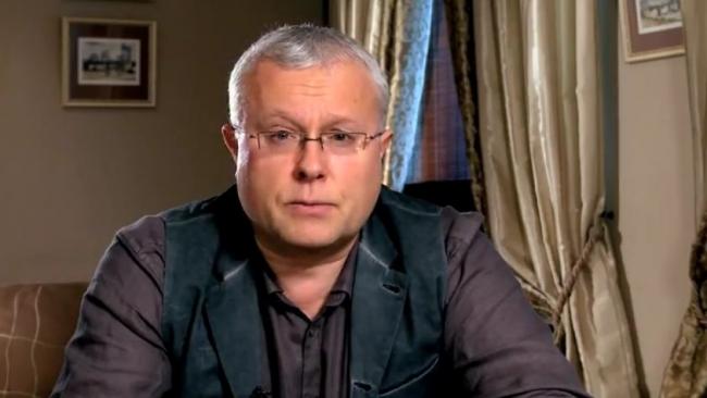 """Лебедев предлагает государству выкупить у него долю в """"Аэрофлоте"""""""