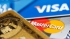 Visa и MasterCard остаются в РФ
