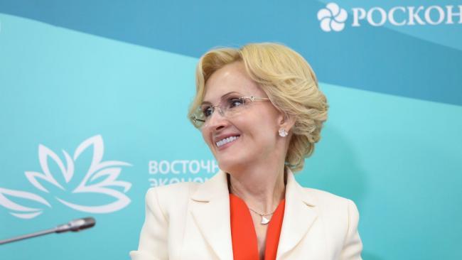 Правительство РФ поддержало законопроект, предписывающий коллекторам не беспокоить родственников должников
