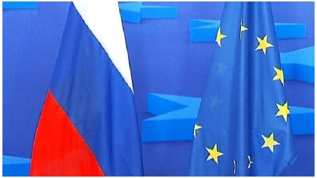 """Европейские банки могут заморозить счета россиян из """"списка Магнитского"""""""