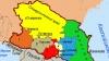 Дотации Северному Кавказу сократили в 8 раз из-за ...