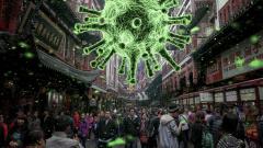 АТОР попросила правительство компенсировать потери туроператоров из-за коронавируса