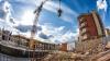Банк ВТБ одобрил сделки проектного финансирования ...