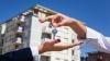 Цены на жилье в РФ выросли на 7,2% в 2013 году