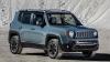 Jeep показал конкурента Nissan Juke