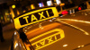 Пассажиров предупредили о 20% росте цен на услуги такси