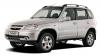 Производство Chevrolet Niva сократилось на 18,5%