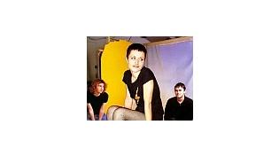 The Cranberries: альбом-возвращение