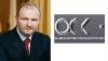 Глава ОСК Троценко ушел с поста из-за конфликта с ...