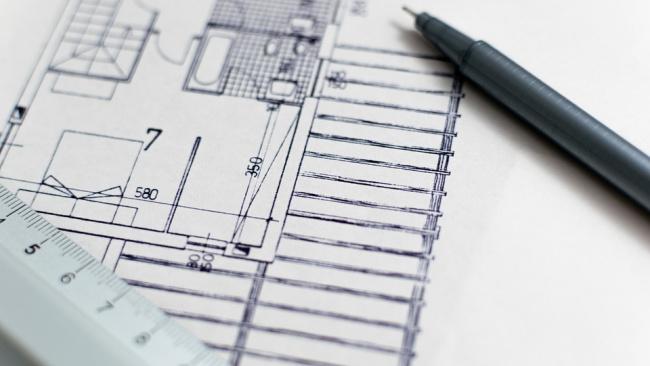 Смольный озвучил факты, сдерживающие строительство жилья в Петербурге