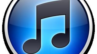 iTunes Store пришел в Россию