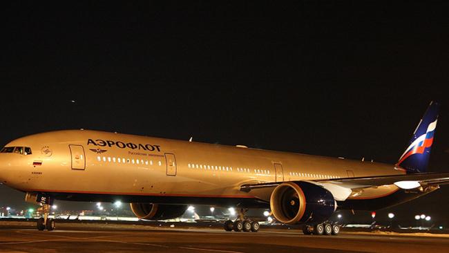 «Аэрофлот» внедрил ваучеры на возврат билетов по рейсам несостоявшимся из-за пандемии