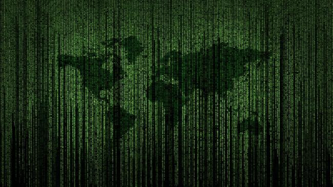 В России была создана Ассоциация участников рынка больших данных