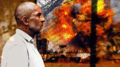 """""""Шугалей-2"""" и кампания в СМИ помогут освобождению россиян из ливийского плена – Шаповалов"""