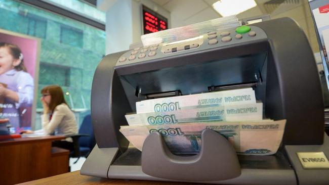 Система быстрых переводов ЦБ может стать дополнительным заработком для банков