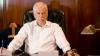 Борис Грызлов отказался от мандата депутата в Госдуме