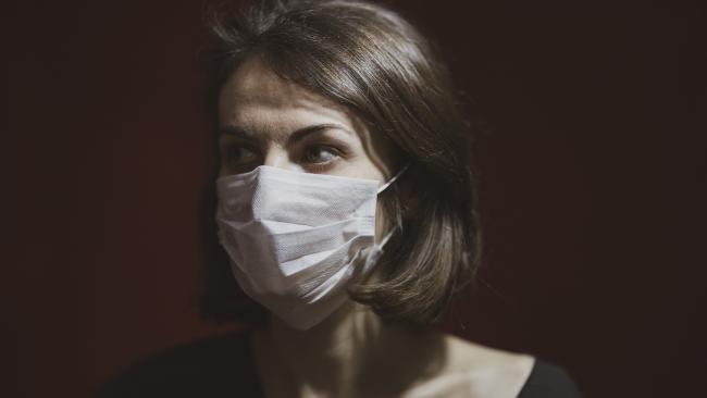 Пандемия коронавируса. Актуальные новости в мире на 6 августа