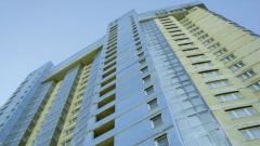 Сбербанк перечислил факторы риска при оформлении ипотеки