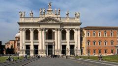 МВФ заявил, что не собирался кредитовать Италию