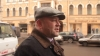 Лобков покинул пост главы комитета по печати Смольного