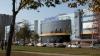 В следующем году в Петербурге откроется четвертый ...