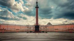В Петербурге арендодатели увеличили стоимость жилья на 10%