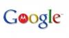 Google завершил поглощение Motorola Mobility