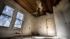 Минстрой хочет узаконить новые механизмы расселения аварийного жилья