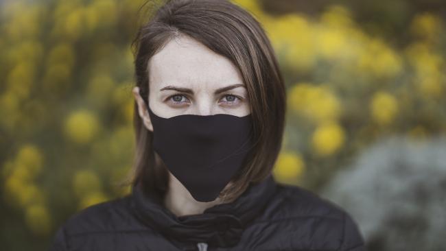 Пандемия коронавируса. Актуальные новости в мире на 8 сентября