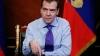 Премьер Медведев: российскую землю надо приватизировать